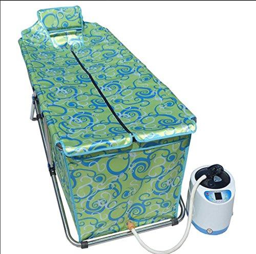 yugang badewannen falten badewanne dicker erwachsenen bad badewanne aufblasbare badewanne sauna. Black Bedroom Furniture Sets. Home Design Ideas