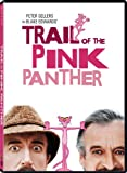 Trail of the Pink Panther (Bilingual)