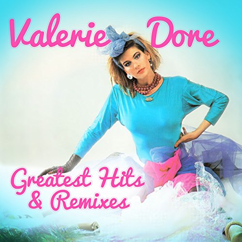 Valerie Dore - Made In Italy - The Hottest Dance Hits - Vol.1 - Zortam Music