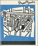 img - for Stuart Davis (Documentary monographs in modern art) book / textbook / text book