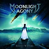 Silent Waters by Moonlight Agony