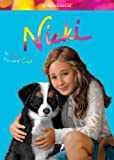 img - for Nicki (American Girl (Quality)) book / textbook / text book