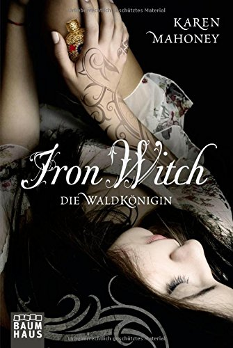 Iron Witch 02