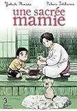 Sacrée mamie (une) Vol.3