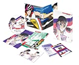 弱虫ペダル GRANDE ROAD  Vol.2  (初回生産限定版/描き下ろし新作漫画・イベントチケット優先販売申込券付き) [Blu-ray]