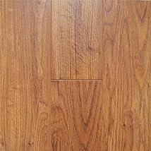 12.3 mm Durique Laminate Classic Oak Flooring (6 inch Sample)