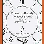 Tristram Shandy | Laurence Sterne