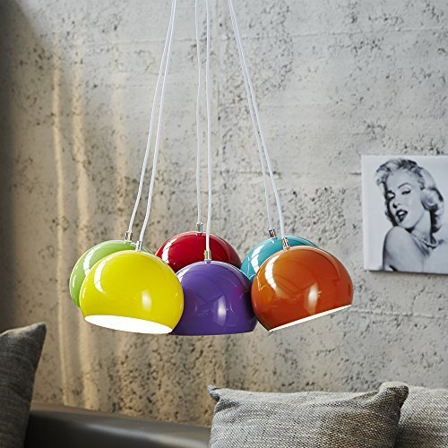 hanging-lamp-perlina-6colourful-and-round-shades