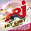 NRJ HIT LIST 2012 Vol.2 (2 CD)