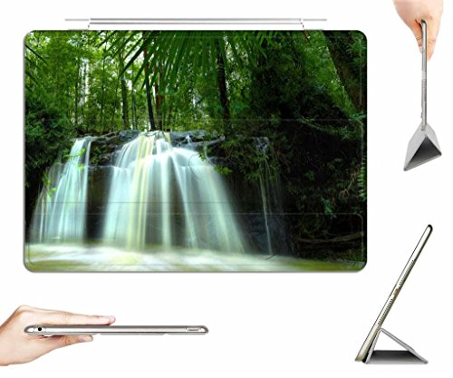 irocket-ipad-2-3-4-case-transparent-back-cover-noosa-hinterland-waterfall-queensland-australia-auto-