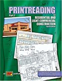 Printreading for Residential and Light Commercial Construction, Fourth Edition (Part 2)
