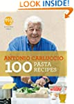 My Kitchen Table: 100 Pasta Recipes