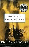 Operation Wandering Soul (006097611X) by Powers, Richard