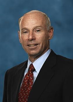 John L. LaMattina
