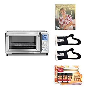 Oster Countertop Convection Oven Kohls : Oven Toaster: Amazon Cuisinart Toaster Oven