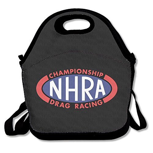 nhra-championship-logo-lunch-box-bag-for-kids-adult-men-women-girl-boylunch-tote-lunch-holder-with-a