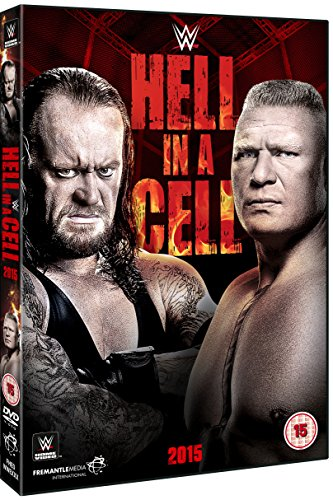 wwe-hell-in-a-cell-2015-dvd