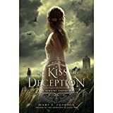 img - for The Kiss of Deception: Remnant Chronicles book / textbook / text book