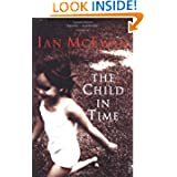 http://www.amazon.co.uk/Child-Time-Ian-McEwan/dp/0099755017/ref=sr_1_15?s=books&ie=UTF8&qid=1391253207&sr=1-15&keywords=ian+mcewan