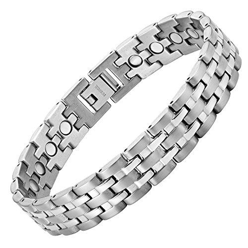 willis-judd-mens-titanium-magnetic-bracelet-brand-in-black-velvet-bracelet-box-free-link-removal-too