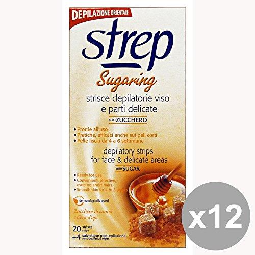 conjunto-de-12-tiras-estreptococica-con-azucar-cara-delicado-eliminacion-del-vello-de-la-piel-20-pie