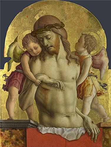 oil-painting-carlo-crivelli-the-dead-christ-supported-by-two-angels-printing-on-perfect-effect-canva