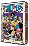 amazon jaquette One Piece - Thriller Bark - Coffret 3