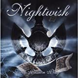 Dark Passion Play Nightwish