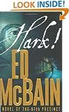Hark!: A Novel of the 87th Precinct (87th Precinct Mysteries)