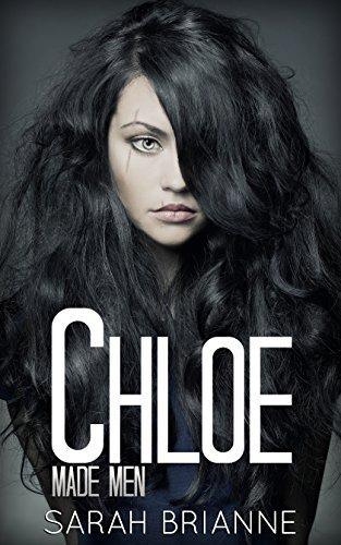 chloe-made-men-book-3