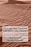 Out of the Garden and into the Desert: The Nine-Year Change Through the Stories of the Third Grade Curriculum