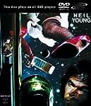 American Stars 'n Bars (DVD Audio)
