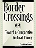 img - for Border Crossings book / textbook / text book