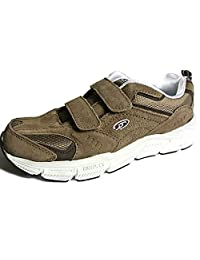 Dr. Scholl's Issac Mens Shoes M DS Athletic