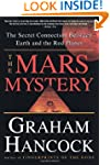 The Mars Mystery: The Secret Connecti...