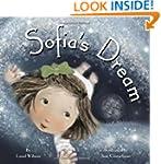 Sofia's Dream