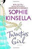 Twenties Girl Sophie Kinsella