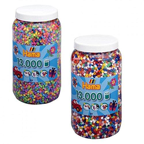 ferrero-nutella-mini-gift-set-7x-30-gram-glasses