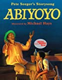 Abiyoyo (Turtleback School & Library Binding Edition) (Reading Rainbow Books (Pb)) (0785736379) by Seeger, Pete