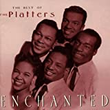 echange, troc The Platters - Best Of-Enchanted