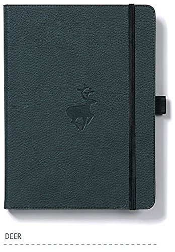 dingbats-wildlife-medium-a5-notebook-pu-leather-micro-perforated-100gsm-cream-pages-inner-pocket-ela
