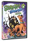 Scooby-doo and scrappy (1ª temporada) [DVD] España