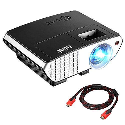 video-projector-2000-lumens-mini-projector-120-inch-projection-image-home-theater-projector-hdmi-usb