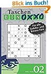 Binoxxo-R�tsel 02