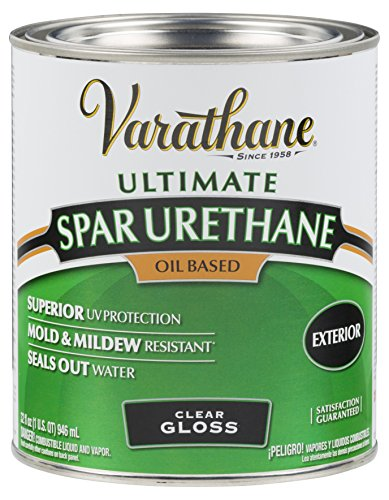 rust-oleum-varathane-9241h-1-quart-classic-clear-oil-based-outdoor-spar-urethane-gloss-finish