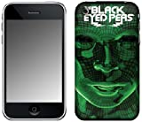 MusicSkins The Black Eyed Peas The E.N.D Skin for Apple iPhone 2G/3G/3G S