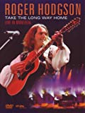 Take The Long Way Home [DVD] [2007]