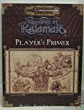 Kalamar Player's Primer