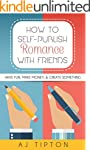 How to Self-Publish Romance with Frie...