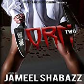 Good Girl Torn, Part 2 | Jameel Shabazz